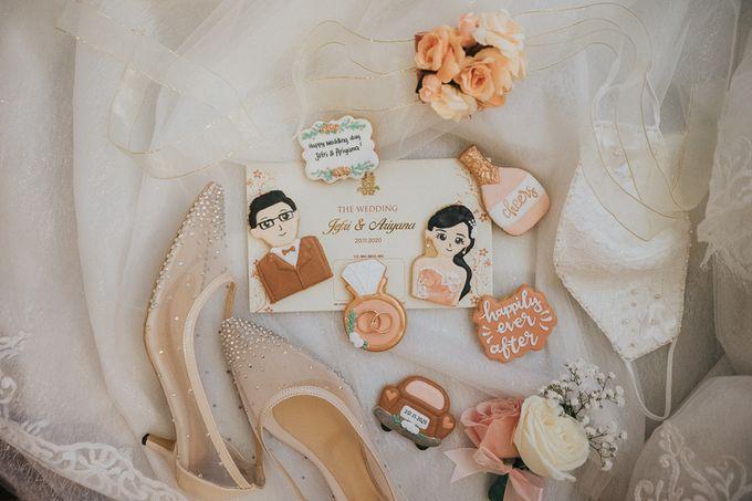 Wedding Jefri & Ariyana by KianPhotomorphosis - 012