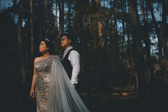 Prewedding Handoyo & Melanie by KianPhotomorphosis - 011
