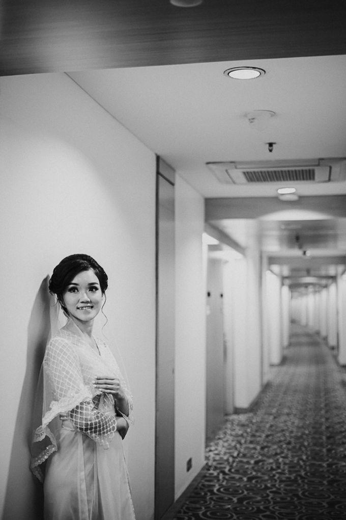 Wedding Jefri & Ariyana by KianPhotomorphosis - 013