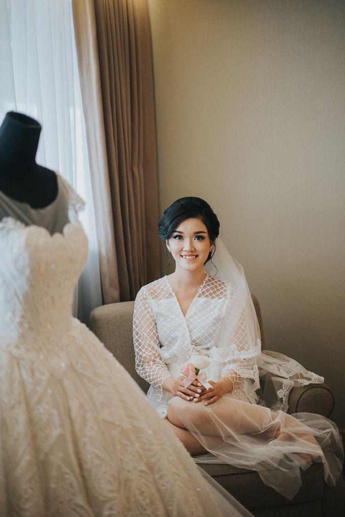 Wedding Jefri & Ariyana by KianPhotomorphosis - 014
