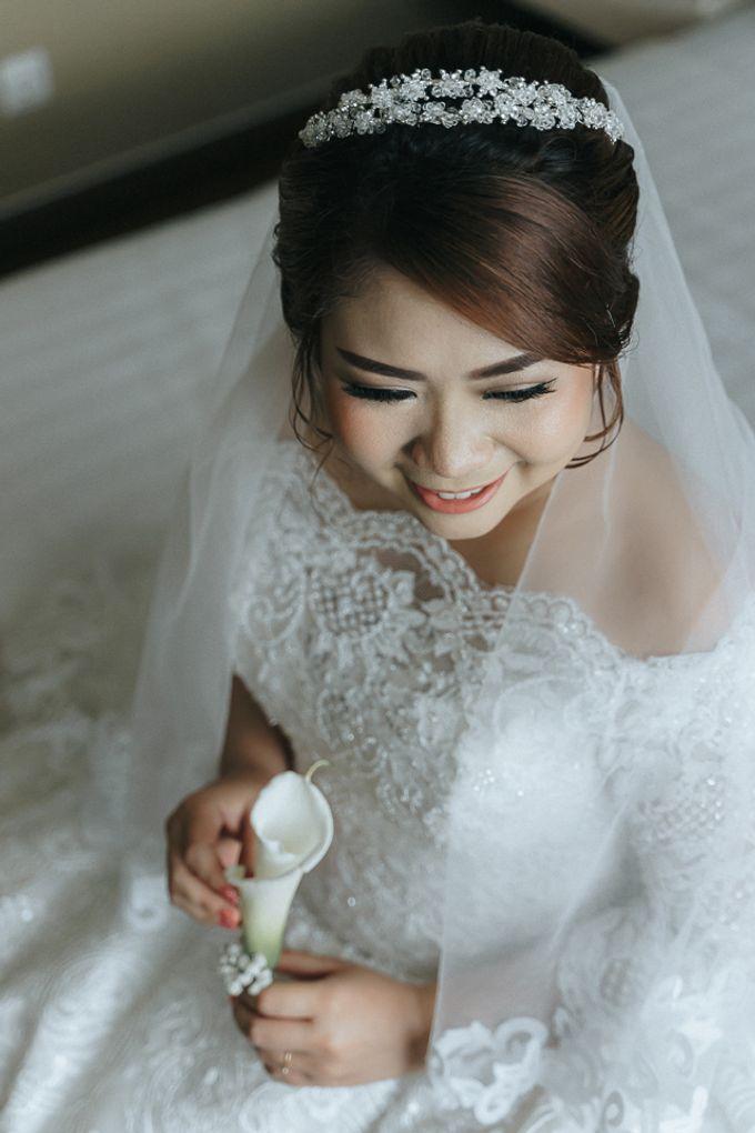 Wedding Fendi & Chynthia by KianPhotomorphosis - 019