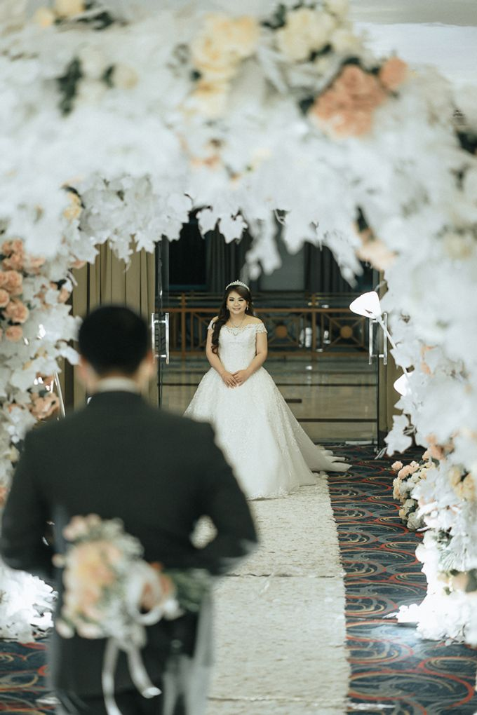 Wedding Fendi & Chynthia by KianPhotomorphosis - 020