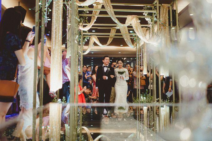 Wedding Joni & Meliana by KianPhotomorphosis - 011