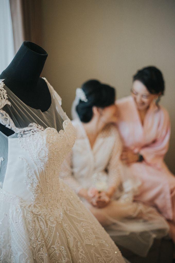 Wedding Jefri & Ariyana by KianPhotomorphosis - 015