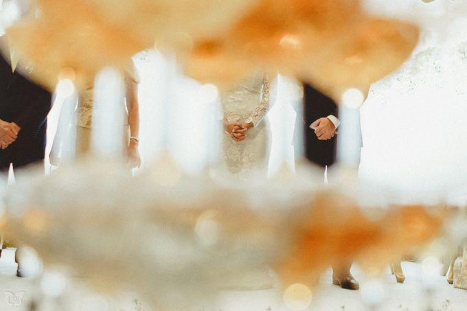 Wedding Joni & Meliana by KianPhotomorphosis - 012