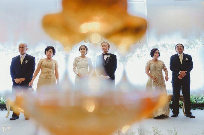 Wedding Joni & Meliana by KianPhotomorphosis - 008