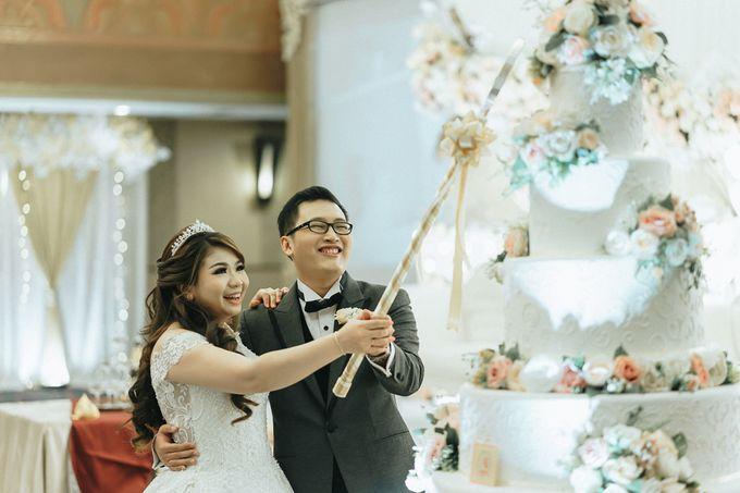 Wedding Fendi & Chynthia by KianPhotomorphosis - 021