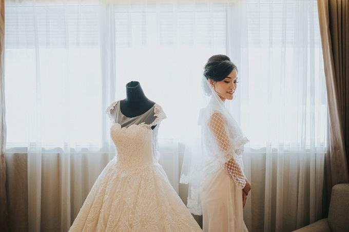 Wedding Jefri & Ariyana by KianPhotomorphosis - 016
