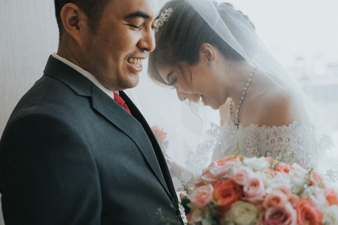 Wedding Ronald & Juwita by KianPhotomorphosis - 032