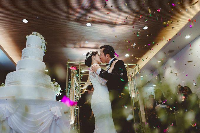 Wedding Joni & Meliana by KianPhotomorphosis - 013