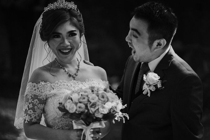 Wedding Ronald & Juwita by KianPhotomorphosis - 034