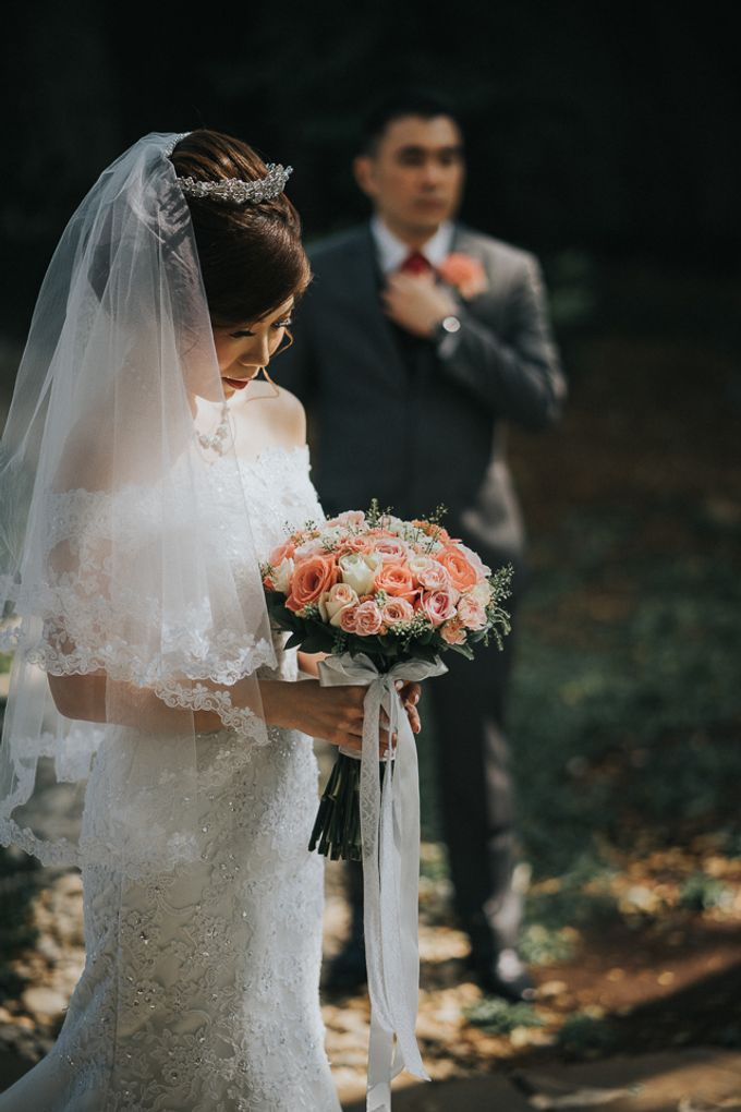 Wedding Ronald & Juwita by KianPhotomorphosis - 038