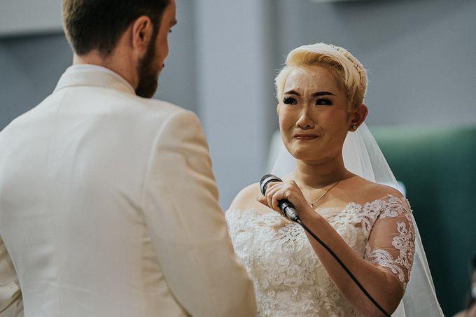 Wedding Connor & Kezia by KianPhotomorphosis - 022