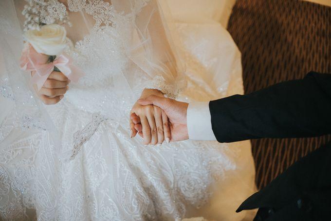 Wedding Jefri & Ariyana by KianPhotomorphosis - 017