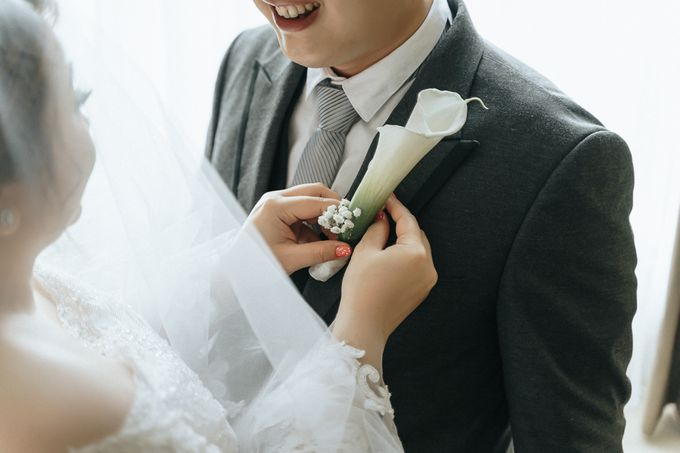 Wedding Fendi & Chynthia by KianPhotomorphosis - 022