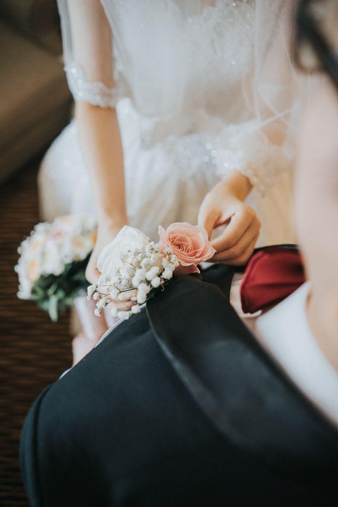 Wedding Jefri & Ariyana by KianPhotomorphosis - 018