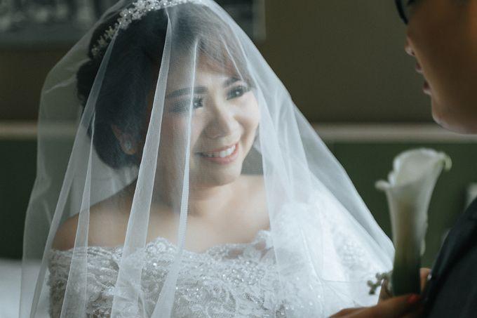 Wedding Fendi & Chynthia by KianPhotomorphosis - 023