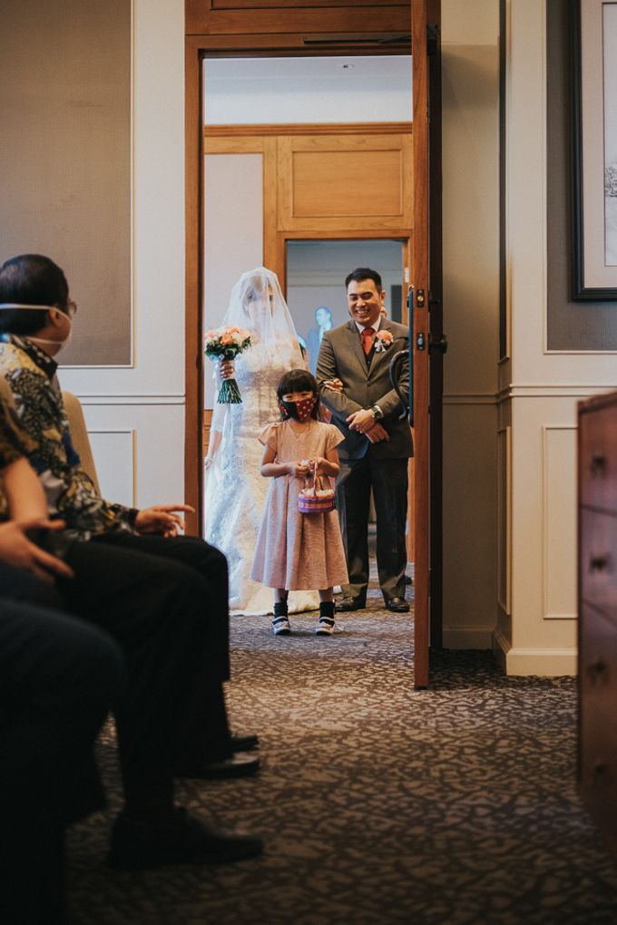 Wedding Ronald & Juwita by KianPhotomorphosis - 039