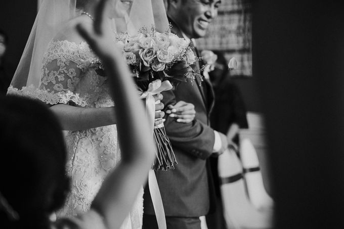 Wedding Ronald & Juwita by KianPhotomorphosis - 040