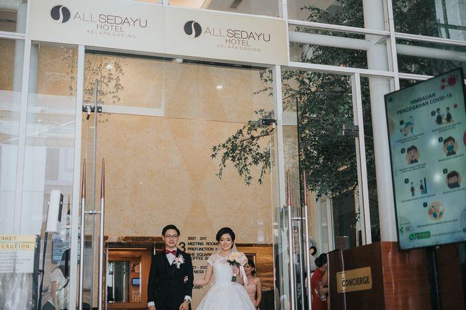 Wedding Jefri & Ariyana by KianPhotomorphosis - 019