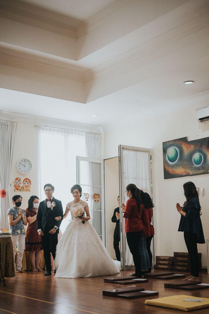 Wedding Jefri & Ariyana by KianPhotomorphosis - 021