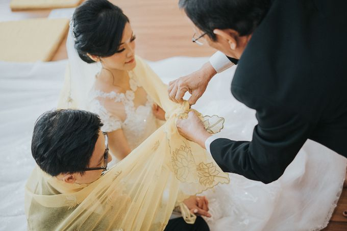 Wedding Jefri & Ariyana by KianPhotomorphosis - 022