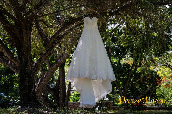 Wedding Photography images by Denise Mason Photography - 023