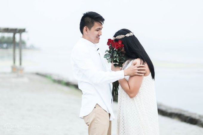 Ralph And Trish Proposal by Primatograpiya Studios - 014