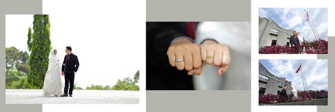 Photo Wedding Prewedding by Mater's Photography - 017