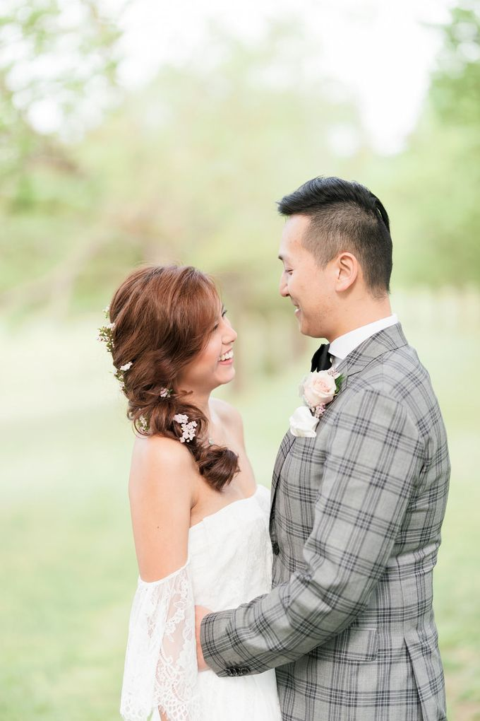 Queenie Wedding Anniversary Photoshoot by Lena Lim Photography - 005