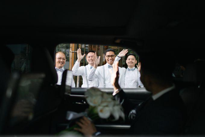 The Wedding Of Sandhy & Sylvani by de_Puzzle Event Management - 012