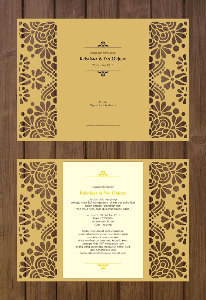 Invitation Past Project by Warna Batanta - 014