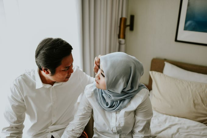 Kevin & Virgi Couple Session by akar photography - 029