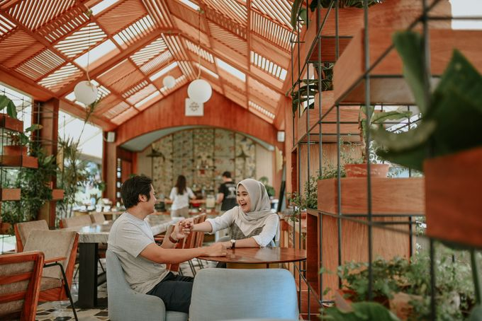 Kevin & Virgi Couple Session by akar photography - 011