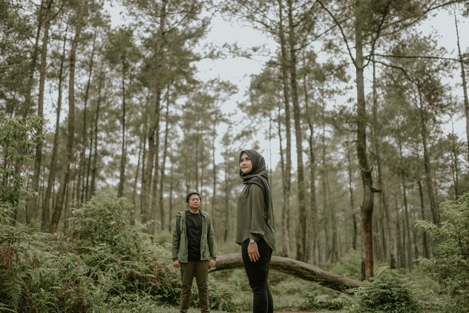Kevin & Virgi Couple Session by akar photography - 015
