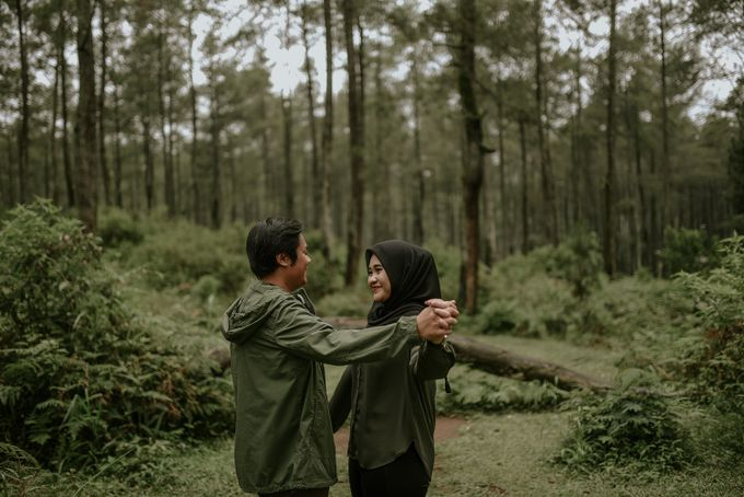 Kevin & Virgi Couple Session by akar photography - 016