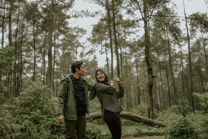 Kevin & Virgi Couple Session by akar photography - 017