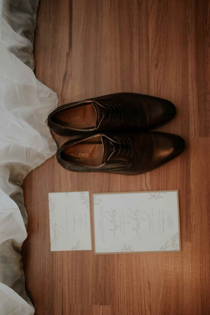 audrey & andreas's wedding by akar photography - 002