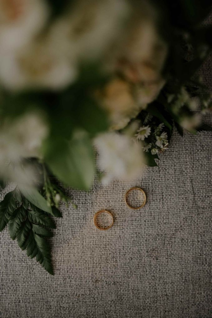 audrey & andreas's wedding by akar photography - 004
