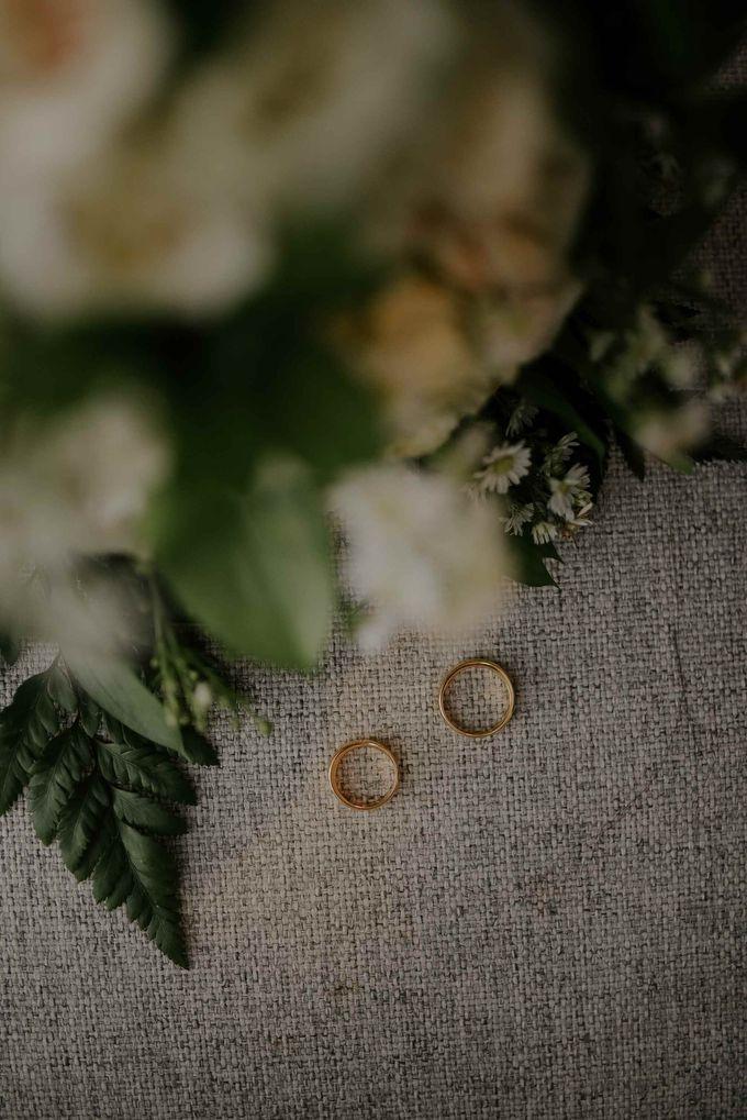 wedding audrey by akar photography - 004