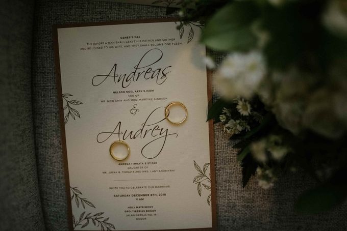 audrey & andreas's wedding by akar photography - 005