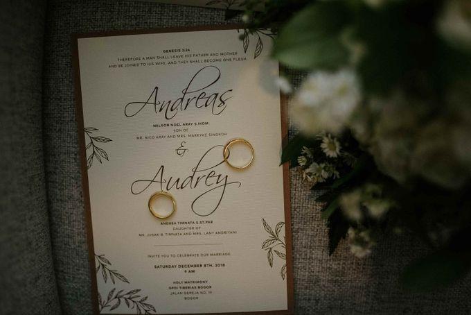 wedding audrey by akar photography - 005