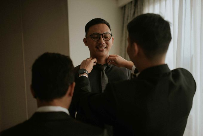 wedding audrey by akar photography - 007