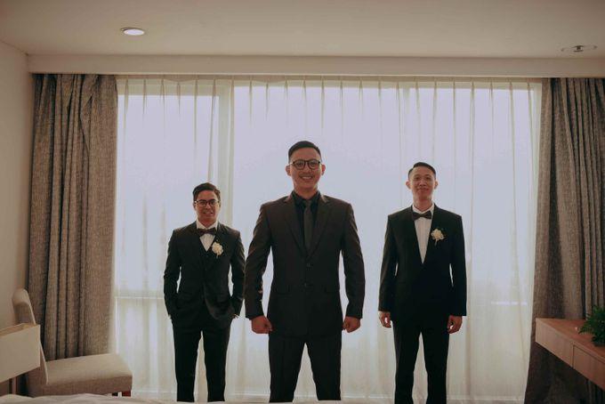 wedding audrey by akar photography - 012
