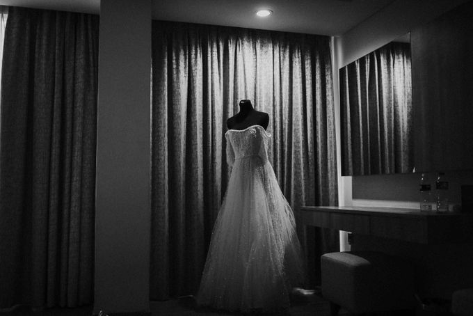 audrey & andreas's wedding by akar photography - 013