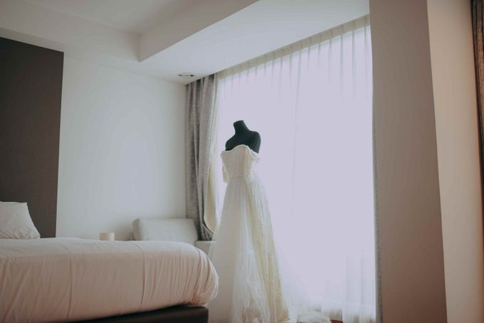 audrey & andreas's wedding by akar photography - 014
