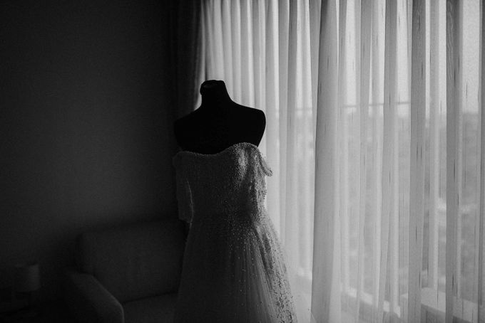 audrey & andreas's wedding by akar photography - 015