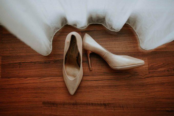 wedding audrey by akar photography - 016