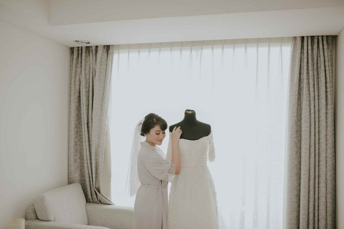 wedding audrey by akar photography - 018