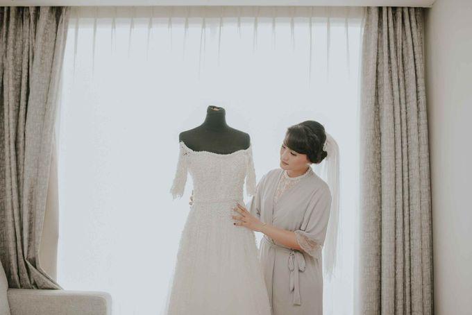 wedding audrey by akar photography - 019